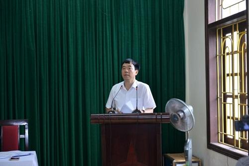 Chưa tăng số lượng xe điện 4 bánh trên địa bàn TP Sầm Sơn
