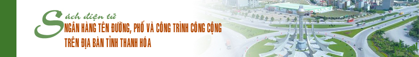 http://stttt.thanhhoa.gov.vn/ebooks/index-h5.html